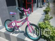 Superstar Schwinn Children Bicycle | Toys for sale in Rivers State, Port-Harcourt