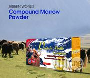 Compound Marrow Powder | Vitamins & Supplements for sale in Lagos State, Agege