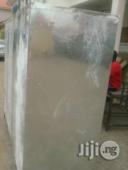 Industrial Ice Blocks Machines (Construction And Servicing) | Restaurant & Catering Equipment for sale in Abuja (FCT) State, Nyanya