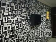 3D Wallpaper | Home Accessories for sale in Lagos State, Ikorodu