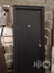 Steel Made Quality Security Doors | Doors for sale in Abuja (FCT) State, Kabusa