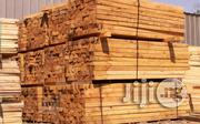 Roofing Wood | Building & Trades Services for sale in Abuja (FCT) State, Dei-Dei