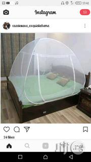 Modern Mosquito Tent Net | Home Accessories for sale in Lagos State, Surulere