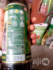 Noni Extract Juice | Vitamins & Supplements for sale in Lagos State, Alimosho