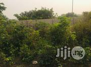2 Plots of Land at UGBOLU - Asaba | Land & Plots For Sale for sale in Delta State, Aniocha South