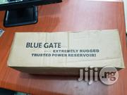 Blue Gate UPS Battery | Computer Hardware for sale in Lagos State, Ikeja