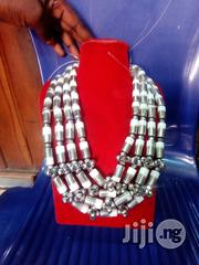 Classy Beads | Jewelry for sale in Lagos State, Ojodu