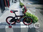 Spiderman Children Bicycle | Toys for sale in Rivers State, Port-Harcourt