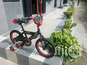 Marvel Spiderman Children Bicycle | Toys for sale in Abuja (FCT) State, Central Business District