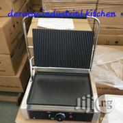 Shawama Toaster Contact Grill   Kitchen Appliances for sale in Lagos State, Ojo