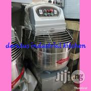 Spiral/Bread Mixer | Restaurant & Catering Equipment for sale in Lagos State, Ojo