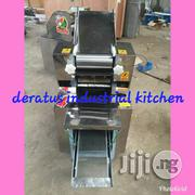 Cube Chin Chin Cutter | Restaurant & Catering Equipment for sale in Lagos State, Ojo