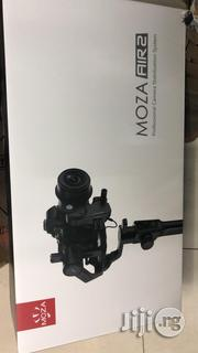 Moza Air 2 3-axis Handheld Gimbal Stabilizer | Accessories & Supplies for Electronics for sale in Rivers State, Port-Harcourt