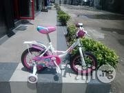 Apollo Pixie Children Bicycle | Toys for sale in Rivers State, Port-Harcourt