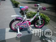 Apollo Pixie Children Bicycle | Toys for sale in Abuja (FCT) State, Central Business District
