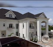 Well Finished 6 Bedroom Mansion At Banana Island Ikoyi for Sale. | Houses & Apartments For Sale for sale in Lagos State, Ikoyi