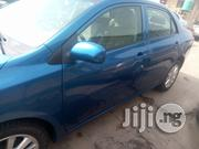 Toyota Corolla 2010 Blue | Cars for sale in Oyo State, Ibadan North West