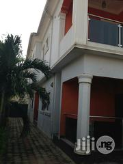 Luxury 4 Bedroom Detached Duplex With a Room Bq in Opic Estate | Houses & Apartments For Rent for sale in Lagos State, Ojodu