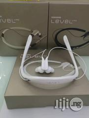 Sansung Level U   Accessories for Mobile Phones & Tablets for sale in Lagos State, Ikeja