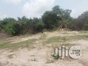 Land At Ocean Glory Phase 2 Ibeju-Lekki For Sale. | Land & Plots For Sale for sale in Lagos State, Ajah