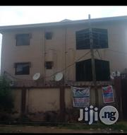 6 Block Of 3bedroomflat For Sale At Isolo   Houses & Apartments For Sale for sale in Lagos State, Isolo