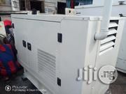 Clean 16kva UK LP Generator | Electrical Equipment for sale in Lagos State