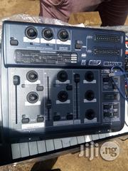 U Controller Soundcard | Audio & Music Equipment for sale in Lagos State, Mushin