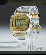 Casio Digital Watch | Watches for sale in Lagos State, Lagos Island