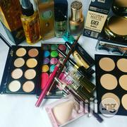 Complete Makeup Set | Makeup for sale in Lagos State, Yaba