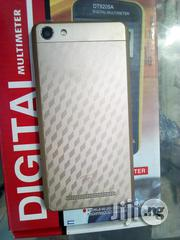Used Itel P12 Gold 8GB | Mobile Phones for sale in Kwara State, Ilorin West