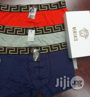 Designer Boxers Of All Brands Available | Clothing for sale in Lagos State, Lagos Island