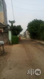 For Sale: 2plots of Land at Rukpukwo Happy Street, Port Harcourt | Land & Plots For Sale for sale in Rivers State, Port-Harcourt