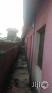2nos Of 2bedroom Flat With Two Toilet On Half Plot Of Fenced And Gated | Houses & Apartments For Sale for sale in Lagos State, Alimosho