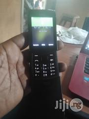 Nokia 8110 4g | Accessories for Mobile Phones & Tablets for sale in Lagos State, Alimosho