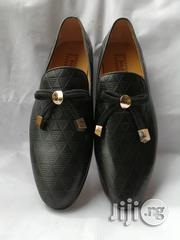 Quality IMPORTED Italian Men Shoes XXVI   Shoes for sale in Delta State, Aniocha South