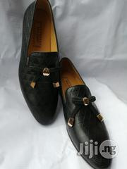 Quality IMPORTED Italian Men Shoes XXVII   Shoes for sale in Delta State, Aniocha South