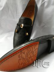 Quality IMPORTED Italian Men Shoes XXVIII   Shoes for sale in Delta State, Aniocha South