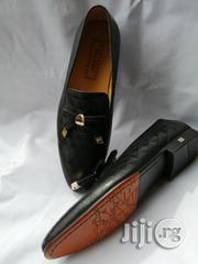 Quality IMPORTED Italian Men Shoes XXIX   Shoes for sale in Delta State, Aniocha South