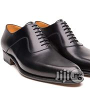 Quality IMPORTED Italian Men Shoes XXX   Shoes for sale in Delta State, Aniocha South