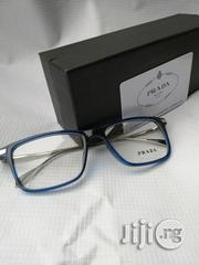 Classified Authentic Glasses V   Clothing Accessories for sale in Delta State, Aniocha South