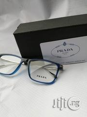 Classified Authentic Glasses Vi   Clothing Accessories for sale in Delta State, Aniocha South