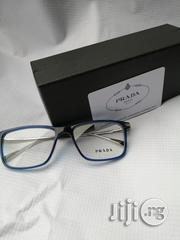 Classified Authentic Glasses Vii   Clothing Accessories for sale in Delta State, Aniocha South