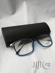 Classified Authentic Glasses Viii   Clothing Accessories for sale in Delta State, Aniocha South