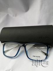 Classified Authentic Glasses Ix   Clothing Accessories for sale in Delta State, Aniocha South