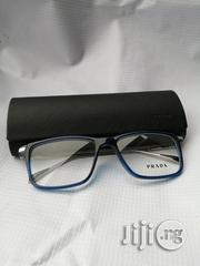 Classified Authentic Glasses X   Clothing Accessories for sale in Delta State, Aniocha South