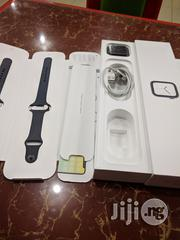 Iwatch Apple | Smart Watches & Trackers for sale in Anambra State, Awka