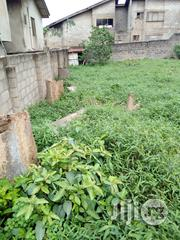 Plots of Dry Land at Yakoyo Ojodu For Sale. | Land & Plots For Sale for sale in Lagos State, Ojodu