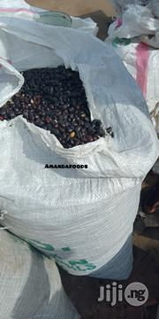 Palm Kernel Nut | Feeds, Supplements & Seeds for sale in Akwa Ibom State, Etim-Ekpo