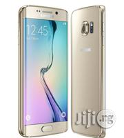 Samsung Galaxy A6 Gold 16 GB | Mobile Phones for sale in Rivers State, Port-Harcourt