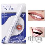 Dazzling White Special Formula Teeth Whitening Pen   Bath & Body for sale in Lagos State, Lagos Mainland